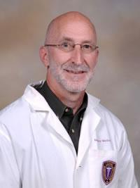 Thomas C. Arnold, MD, FAAEM, FACMT